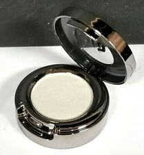 Urban Decay Eye shadow Vapor light cream/shimmer full size Nwob