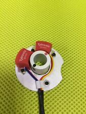 Honda cb450t cb500t electronic ignition Tytronic Upgrade