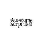awesomesurprises