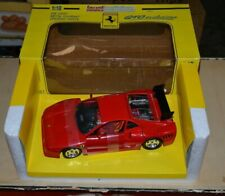 JOUEF EVOLUTION FERRARI GTO EVOLUZIONE SCALA 1:18 MADE IN ITALY
