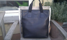 Gucci Shopper in schwarz (tote bag) Unisex bag Tasche