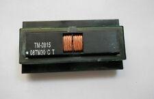 TM0815 Wechselrichter Transformator