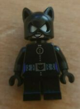 LEGO minifigure Super Heroes CHEAPEST 76061 Catwoman - sh243