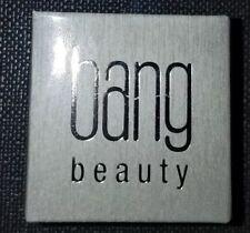 Bang Beauty Chocolate Gel Eyeliner Brown 3.5 G / 0.12 Oz