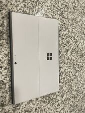 "New listing Microsoft Surface Pro 6 12.3"" (128Gb, Intel Core i5 8th Gen., 8Gb)."