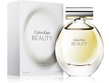Beauty by Calvin Klein CK 100ml EDP Spray Authentic Perfume for Women COD PayPal