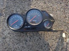 Ninja 500ex 500 500R Gauges Guages Cluster Speedo Speedometer