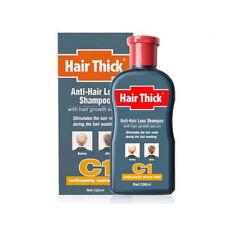 100ml Anti Hair Loss Shampoo Tea Tree Oil Shampoo Hair Care Growth Shampoo HP