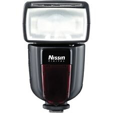 NEW Nissin Di700A  i-TTL ELECTRONIC Flash KIT & Air 1 COMMANDER for SONY ALPHA