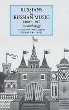 Anthology Hardcover Textbooks in English