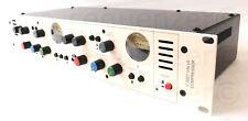 TL Audio Ivory 5021 Dual Valve Compressor Röhren Kompressor +Gut+ Garantie
