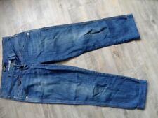CLOSED schmale 3/4 Jeans Gr. it. 40 dt. 34 TOP 917