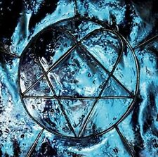 Him XX Two Decades of Love Metal Double 180 Gram Vinyl LP 2012
