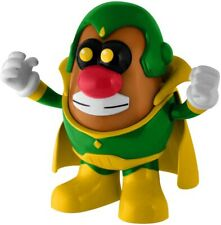 AVENGERS - Vision PopTaters Mr Potato Head Figurine (PPW Toys) #NEW
