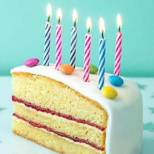 🍰 Birthday Cake Fragrance Oil Candle Wax Melt Scents Soap Perfume Bath Bomb CLP