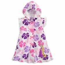 ddec730bb058c Disney Cover-Up Swimwear (Newborn - 5T) for Girls