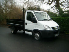 Iveco Tippers