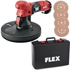 Flex móvil GIRAFA pared lijadoras de techo WSE 7 wse7 Vario Set 385.166