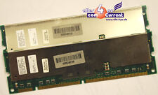 1GB ECC REG SD-RAM PC133 ML330 ML350 HP COMPAQ PROLIANT