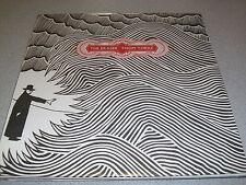 THOM YORKE - The Eraser - LP Vinyl //// Neu & OVP