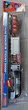Thomas Train Trackmaster Motorized Train Coal Mustache Spencer Rare Set NIB!!