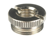 "Hosa Technology Mhd3 Mic Reducer Bushing 5/8""-3/8"""