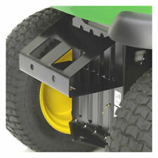 John Deere Bracket Lawnmower Accessories & Parts
