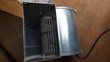 EBMPAPST D2E146-CD51-23 BLOWER FAN