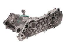 Motorgehäuse Motorblock Peugeot Stehend Euro 2 Speedfight Vivacity TKR 50