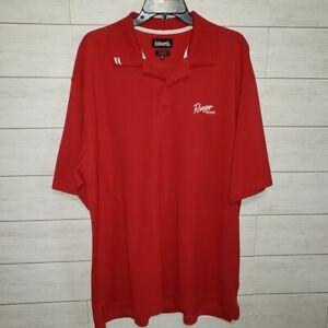 RANGER BOATS Polo Shirt by Ashworth Men's Size XL