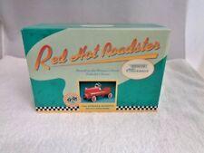 Kiddie Car Classics 1940 Gendron Roadster Die Cast Scale Model