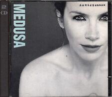 "2 X CD ALBUM  ANNIE LENNOX   ""MEDUSA"""