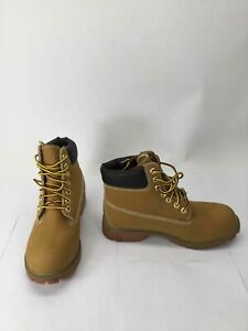 Dexter Men's Work and Safety Boots for