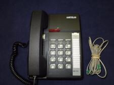 Cortelco Centurion 3690 Analog Corded Phone 369000-Voe-21F