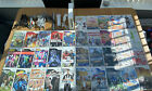 Nintendo Wii Console 35 Games Bundle - Wii Motion Plus Remote, Nunchuck - TESTED