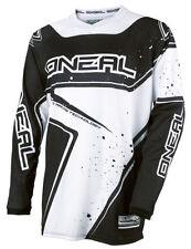 Artículos de ciclismo blancos O'Neal
