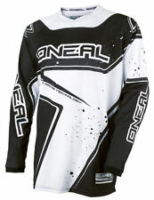 Ropa de ciclismo negro O'Neal