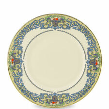 "Autumn 9"" Accent Plate by Lenox - Set of 4"