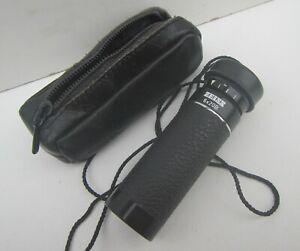 Vintage ZEISS 6x20 B Pocket Monocular