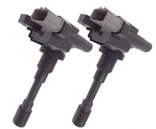 NGK Ignition Coils U4008 for SUZUKI SWIFT M13A M15A M16A set of 2 from JAPAN