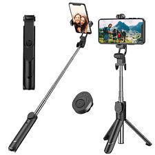 Yunteng YT-9928 Monopod Selfie Stick