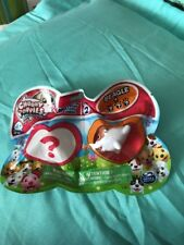 Brown Chubby Puppies & Friends Babies Beagle Blind Bag 2 Pack 1 Beagle 1 Mystery