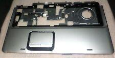448010-001 HP Pavilion DV9000 l Palmrest & Touchpad