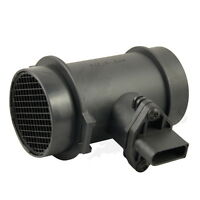 BMW E46 3 Series 316 318 M43  Mass Air Flow Meter Sensor 0280217124 13621433565