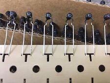 500x Thermistance PTC type YM120 YM120C15N182 Job Lot électronique partie ARROW
