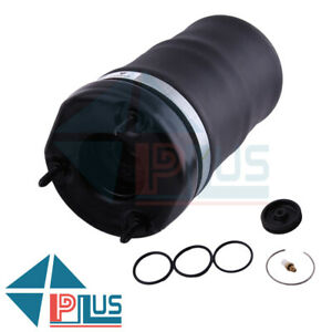 Front Air Suspension Bag for Mercedes Benz W164 X164 ML/GL Class Air Shock New