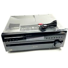 Pioneer VSX-05 Elite Digital Sound Signal Processor Audio/Video Receiver