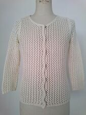 CARDIGAN DONNA HUGO BOSS ART.4240