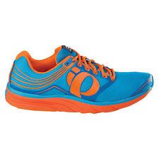 Road Medium Fitness & Running Shoes for Men