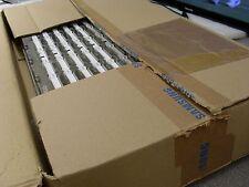 (NUOVO x 5 bar) Samsung UE32F5500 KIT BARRA LED D2GE-320SC0-R3 2013SVS32F
